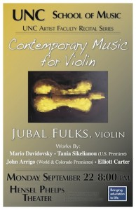 Jubal Fulks Recital Poster 9-22-14(1)